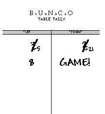 tabletal.jpg